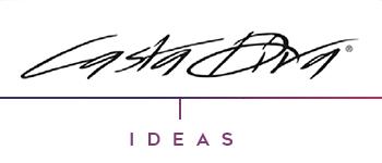 Casta Diva Ideas